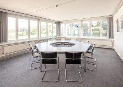 B1 Grosses Sitzungszimmer