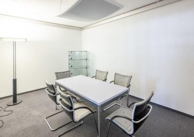 B2 Sitzungszimmer